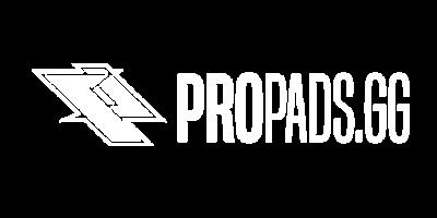 propads