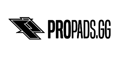 propadsblack