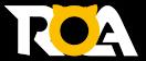 ROA.GG